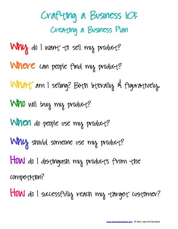 Custom car shop business plan image 6