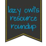 lazy owl boutique downloads